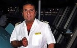 Schettino.jpeg