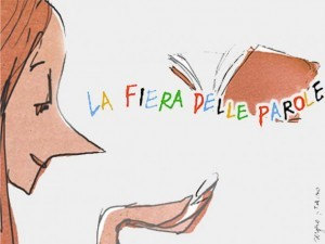 FieraParoleLogo