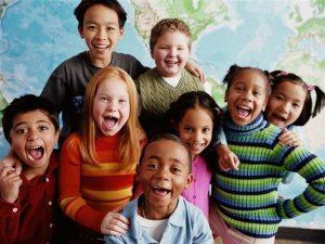 bambini-stranieri
